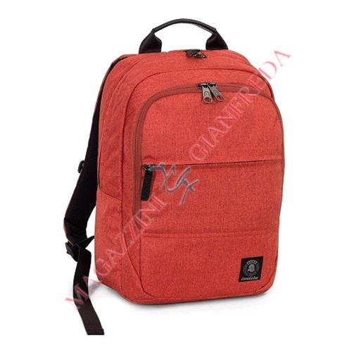 ZAINO BACKPACK BIZ M INVICTA OFFICE