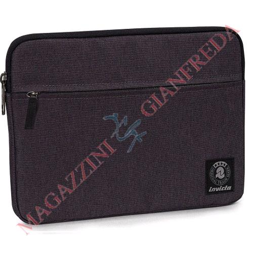 PORTATABLET SLEEVE INVICTA OFFICE 10,1""
