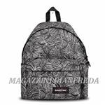 ZAINO EASTPAK PADDED BRIZE DARK