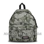 ZAINO EASTPAK PADDED BRIZE JUNGLE