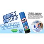 COLLA STICK PRITT MAGIC 20 GR