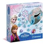 FROZEN COLLANE E CIONDOLI 15215